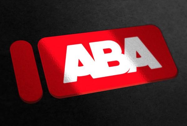 aba12