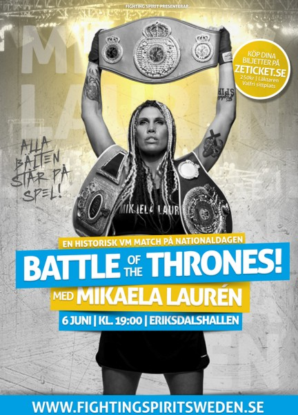 Battle-of-the-Thrones-(Poster)